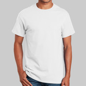 North Shore Adult Tee